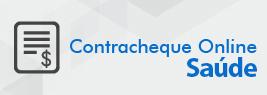 Contracheque Online Saúde