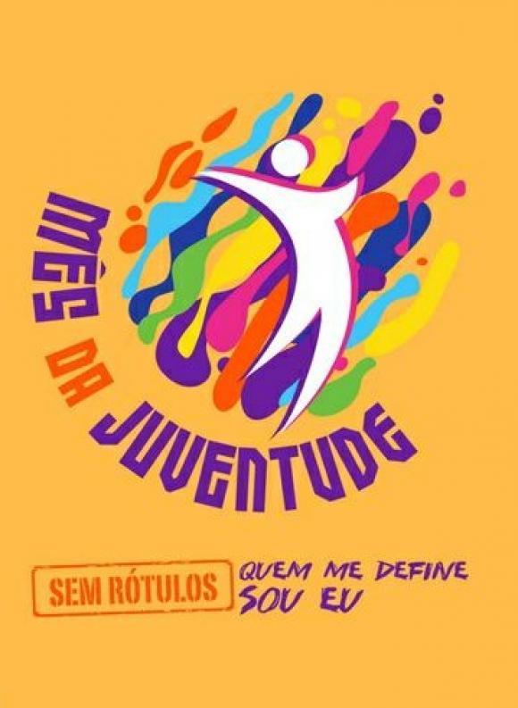 Secretaria de Turismo Comemora dia da Juventude